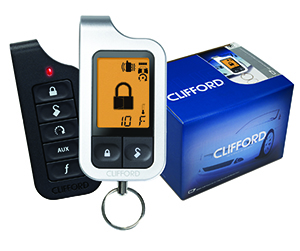 Car Alarms  Vehicle Security  Auto Alarm  Car Security System  Car Alarm Installer  Car Alarm System